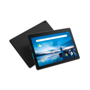 Tablet Android Tablet Windows - TPV Pack